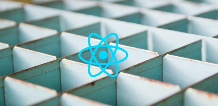 How to use localStorage with React
