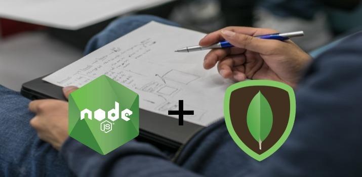 Start Creating API in NodeJS with Mongodb Using Express