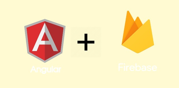 How to connect Firebase with Angular 8 Application from scratch