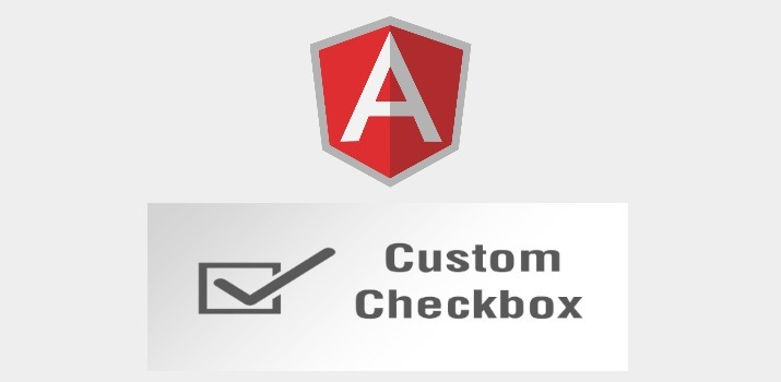 How to handle Checkboxes in Angular Application