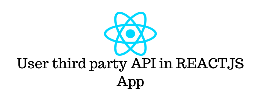 How to Fetch Data from Third-party API in Reactjs | JSON World